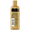 Load image into Gallery viewer, 100ml , Buy Indulekha Bhringa Ayurvedic Shampoo , Indulekha Bhringa Ayurvedic Shampoo