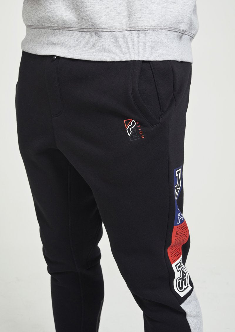 Superset Trackpant