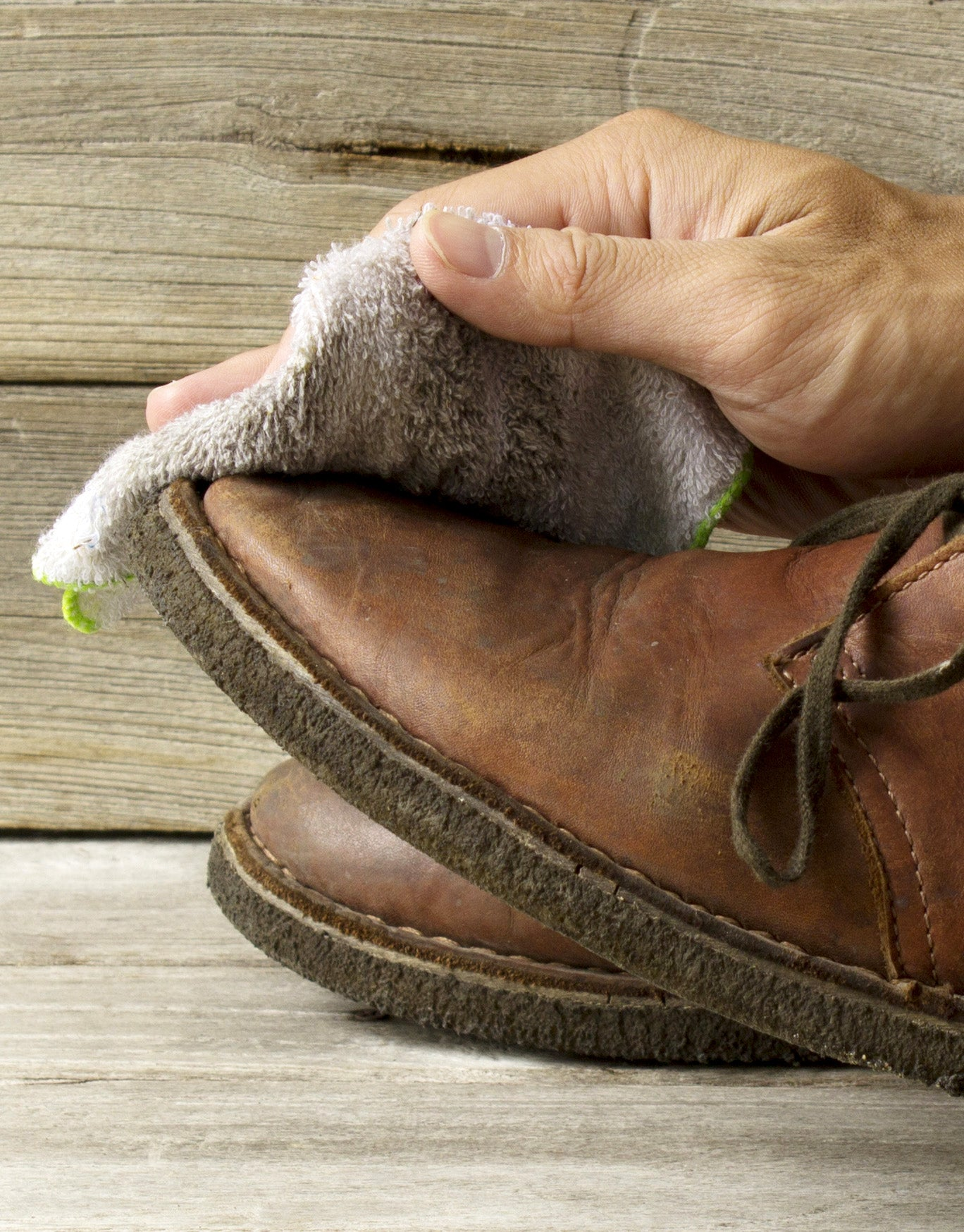 How To Soften Leather – Leather-Moccasins