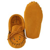 Soft Sole Baby Moccasins