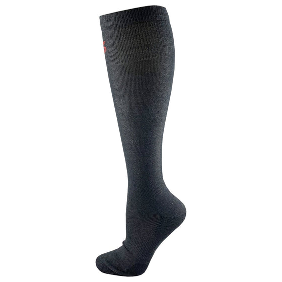 Ski Ultra Light Merino Wool Socks