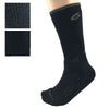 Hiking Medium Crew Merino Wool Socks