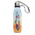 Maxine Noel Not Forgotten Sleeve & Water Bottle