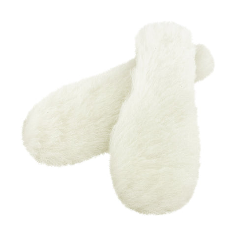 Children's Sheepskin Insoles