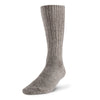 Federal Wool Socks