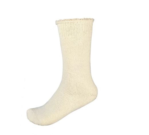 Women's Mohair Socks