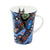 John Rombough The Bear Gift Porcelain Mug