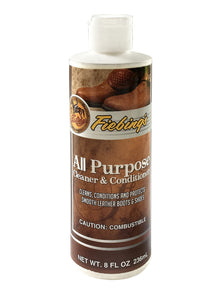 Fiebing's All Purpose Cleaner & Conditioner