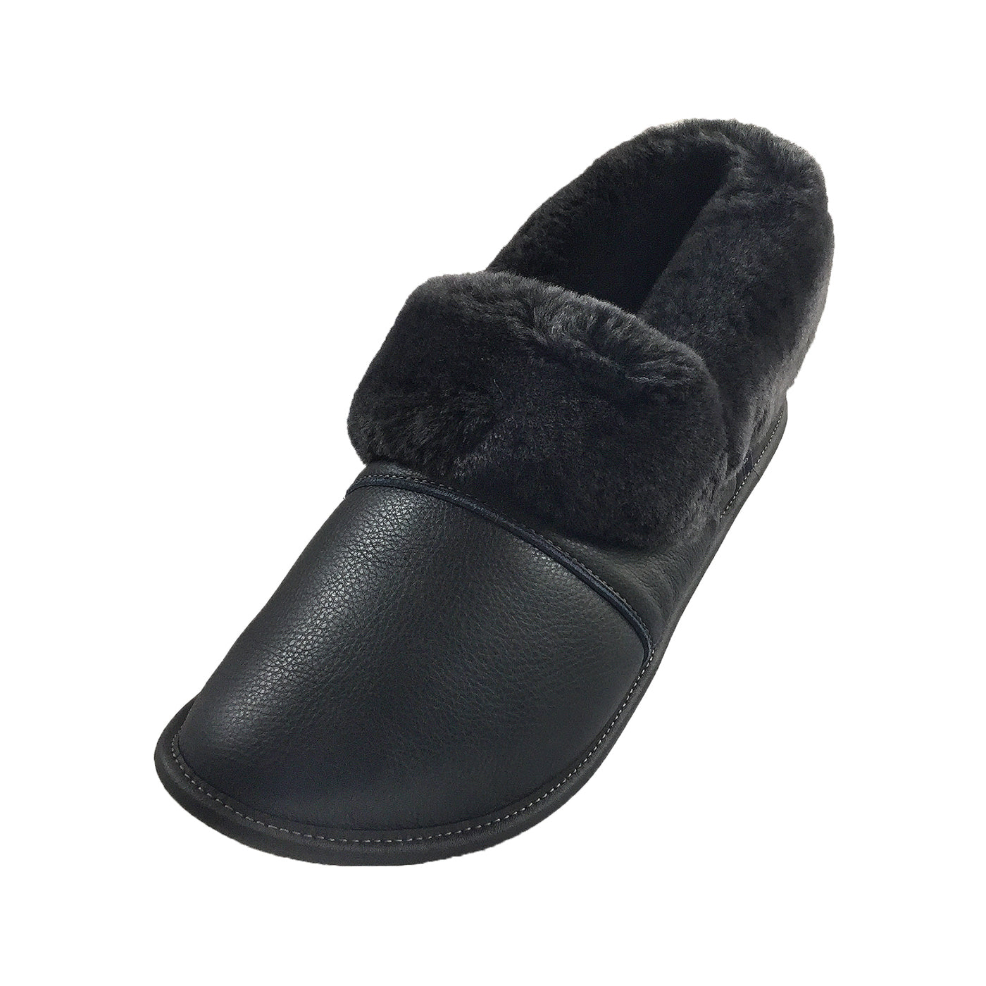 Sheepskin shoes coupons