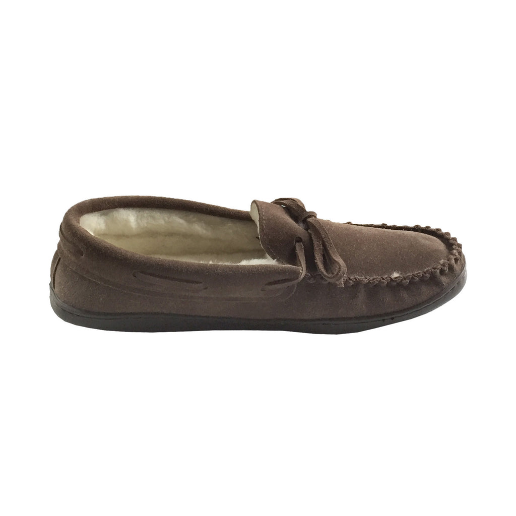 Are Suede Shoes Hard To Take Care Of