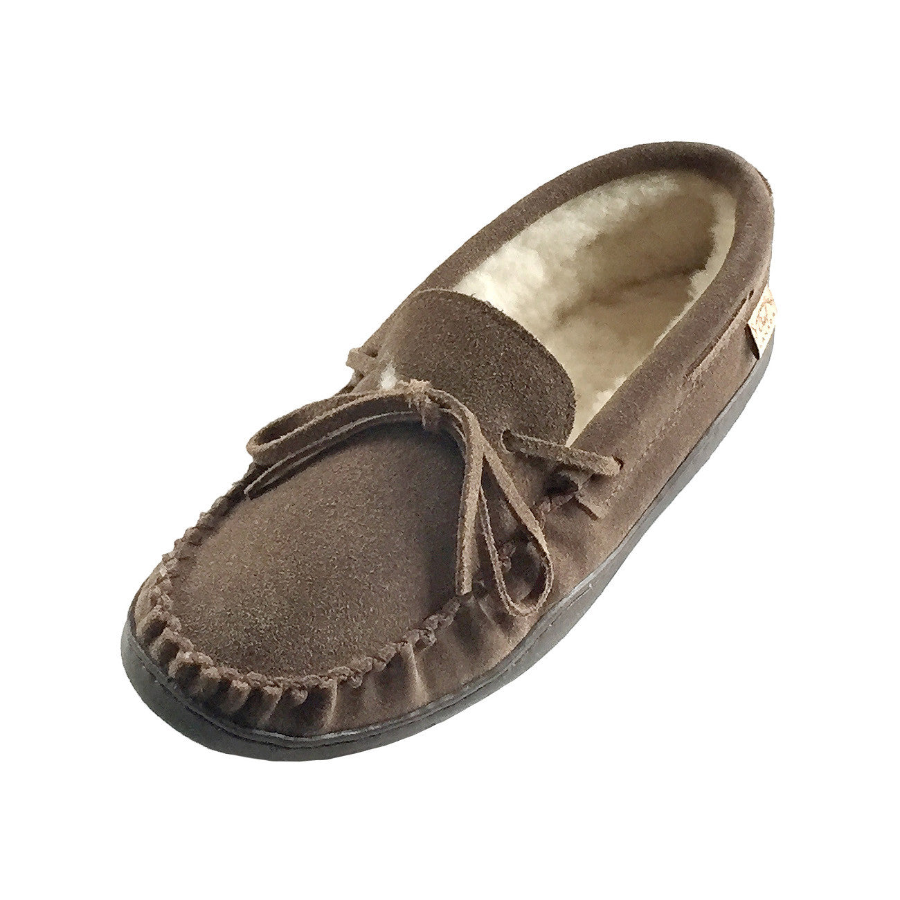Mens Bedroom Slippers India