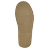 "Men's 15"" Sheepskin Snowshoe Mukluks"