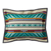 Pendleton Wool Pillow Sham