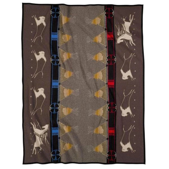 Pendleton Way of Life Blanket