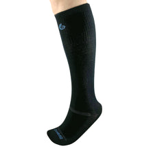 Compression Ultra Light OTC Merino Wool Socks