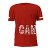 Images of Canada T-Shirt
