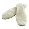 Men's & Women's Sheepskin Insoles