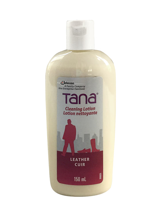 Tana Cleaning Lotion