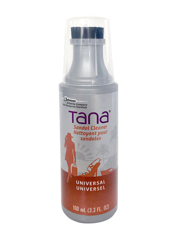 Tana Sandal & Moccasin Cleaner