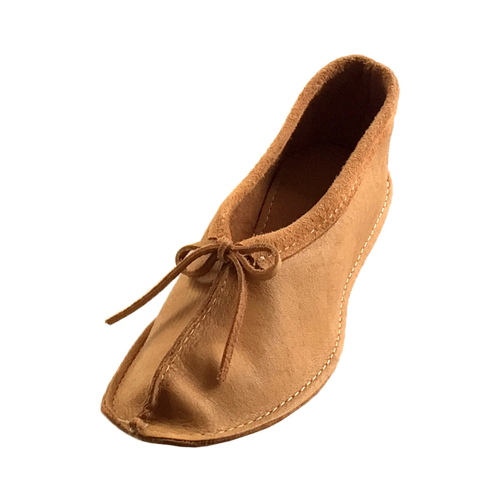 edc13b84b42 Women's Indoor or Outdoor Moccasin Shoes & Slippers – Leather-Moccasins