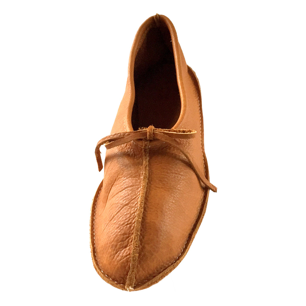 bc2fb458dace Women s Buffalo Ballet Moccasin Slippers. Images   1   2   3   4   5   6   7    8 ...