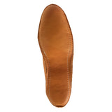 Women's Buffalo Ballet Moccasin Slippers
