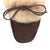 Women's Clearance Sheepskin Slippers (SIZE 5 ONLY)