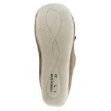 Women's High Sheepskin Slippers KB88