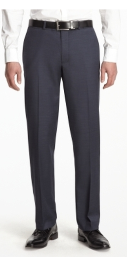 Dress Pants / Slacks