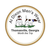 Al Dixon Men's Wear - Downtown Thomasville