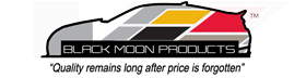 Black Moon Products