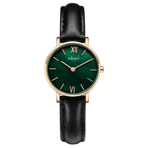 a.b.art FQ26-020-1L Watch