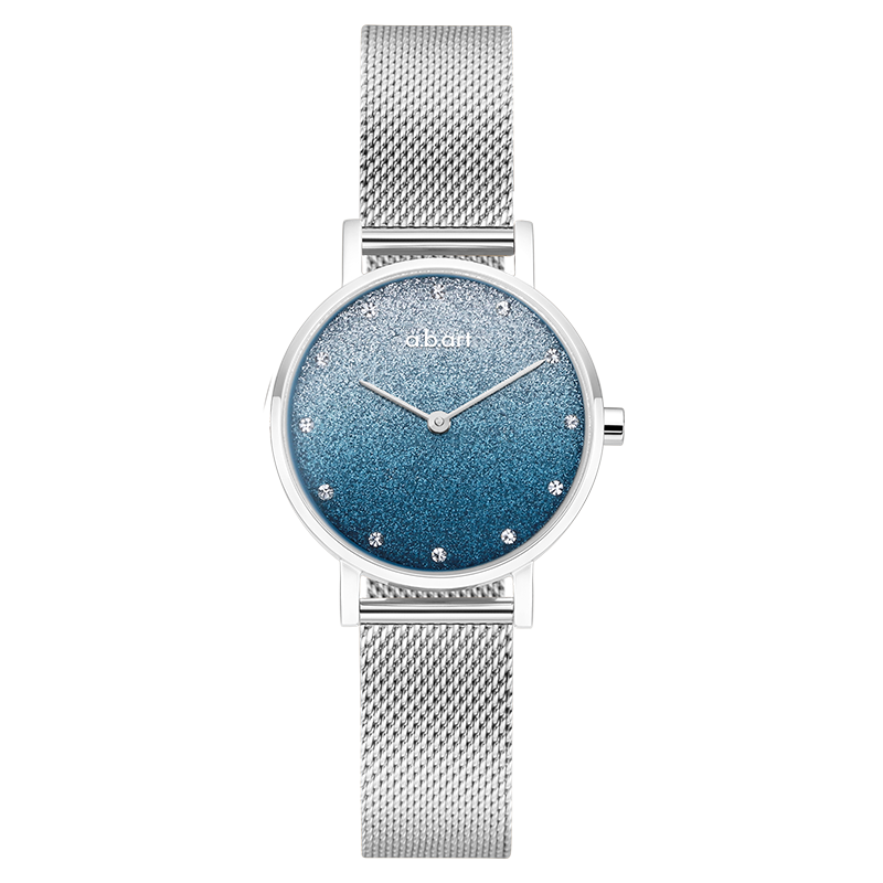 a.b.art FQ26-106-6S Watch