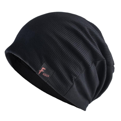 Outdoor Loose Beanie