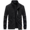 Urban Fleece Jacket