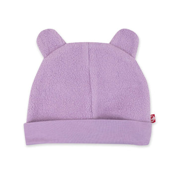 Cozie Fleece Hat