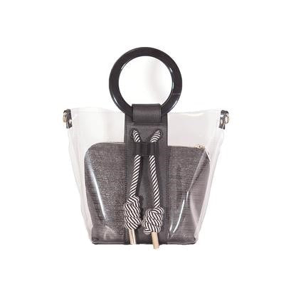 Jeanne Lottie Cruz Handbag