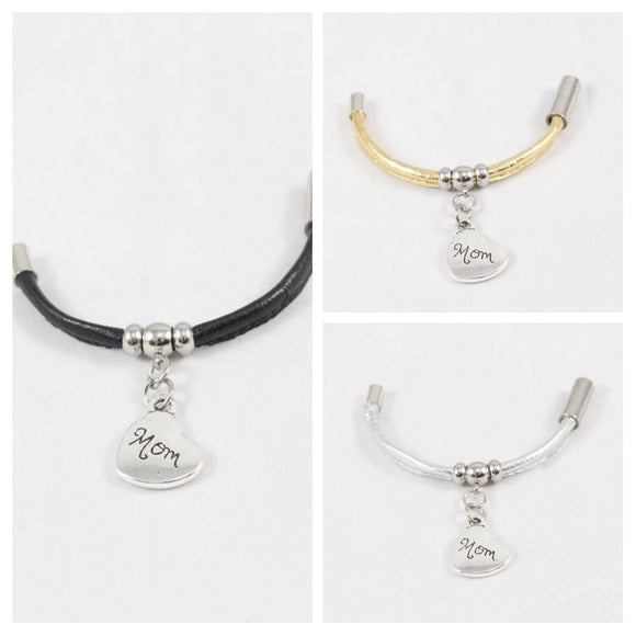 Elitalia Bracelet Collection -