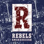 Rebels' Smokehouse