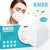 Mr.Needs KN95 Respirator (5pcs)