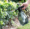 Garden sprayer watering can Plant Flower Watering Pot