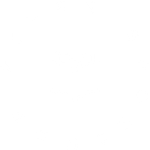 River Bookshop