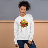That Kind Of Love | Soft and Comfortable Sweatshirt | Unisex
