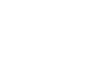 WorldWrapMasters