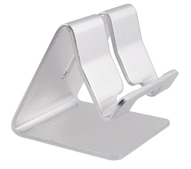 Universal Stand for Cell Phone Tablets All Sizes