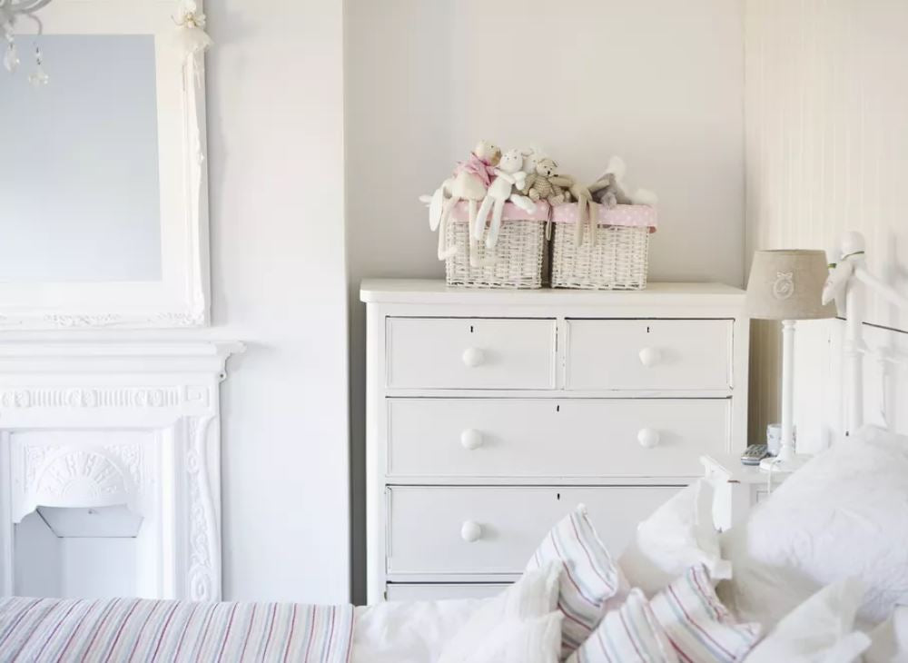10 Easy Tips to Organize Your Dresser