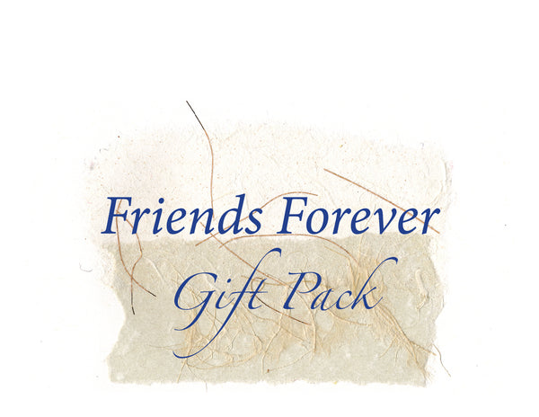 Friends Forever Gift Pack