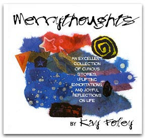 Merrythoughts, 2005