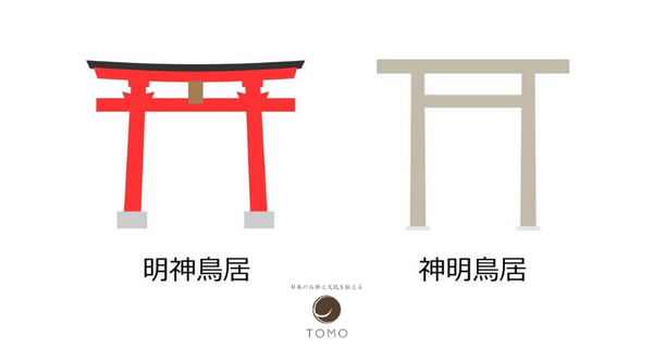 All you need to know about torii (鳥居) in Japan