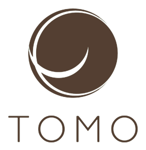 TOMO official site